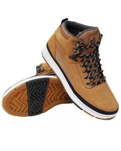 zdjęcie produktowe buty