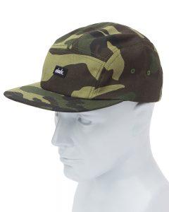zdjęcie produktowe czapka